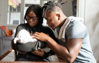 Challenges of Adopting During the Pandemic, and the Changes in Parents' Minds on Adoption