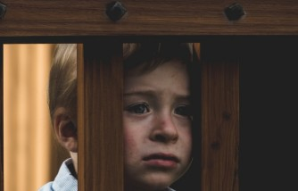 Kids in quarantine in NSW have parents worried.