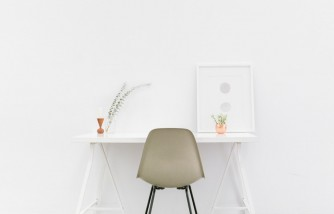 How to Apply Minimalism in Order to Declutter Your Home?