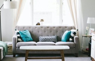 The Many Benefits of a Clean Home