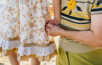 Florida Foster Mom of 300 Kids Died Due to Coronavirus
