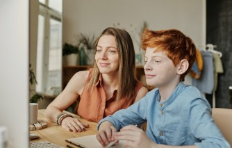 Family Background Is Crucial for Startups: Recent Study Reveals