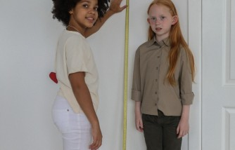 Children's Growth: Is it Possible to Predict Adult Height?