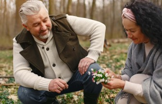 6 Ways To Improve Your Marriage Amidst Pandemic
