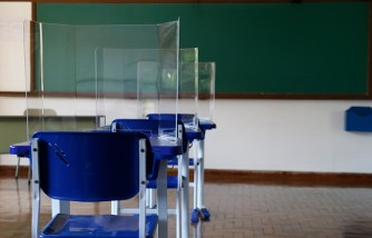CDC on School Reopening Amid the Pandemic | Parent Herald