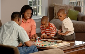 Investment 101 for Kids | Parent Herald
