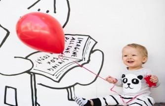 Trending baby names: Eli, Dex, Frankie, Max | Parent Herald