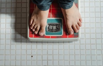 Body Image Issues for Young Kids and What You Can Do