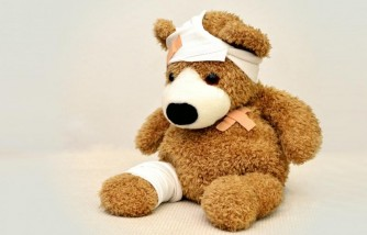 6 First Aid Tips for Common Injuries in Kids | Parent Herald
