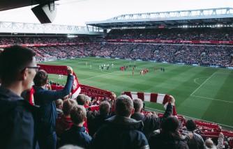 How Do Live Sports Improve One's Mental Health? [Expert Reveals]