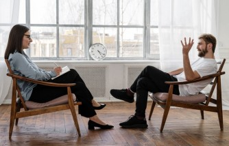 Parents Guide To Finding the Right Therapist
