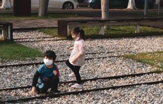 Are kids in lockdown healthier? | Parent Herald