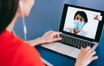 Easy Guide To Make Most Out of Virtual Doctor's Appointments