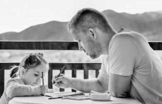 5 Ways to Help Your Children Reach Your Goals