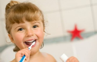 4 Tips For Choosing the Right Dentist for Your Kids