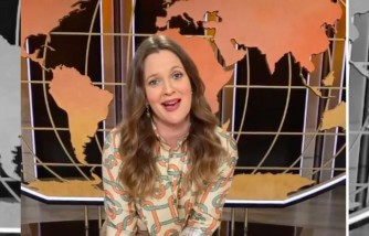 Drew Barrymore Movies That Her Daughters Like, Revealed
