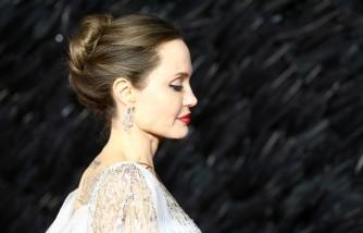 Angelina Jolie to Testify Against Brad Pitt | Parent Herald
