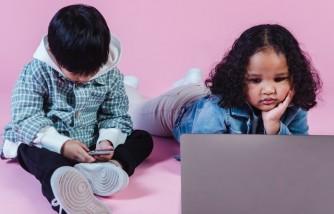 Prepare Your Kids for Social Media Use
