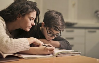 How to Teach Kids to Become Problem-Solvers