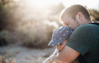 Top 7 Tips on How to Manage Finances as a Dad