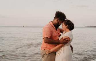 Signs of a Solid Relationship and Happy Marriage