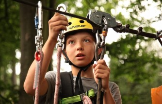 Safety Guidelines for Summer Camps This 2021