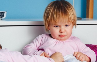 Things Parents Need To Know About Tantrums in Toddlers