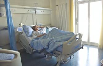 Mom Shares Her Hospital Hacks on TikTok
