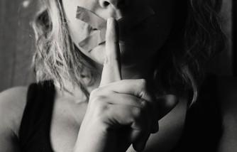 Parents Sue St. Edmund's College Over Sexual Harassment