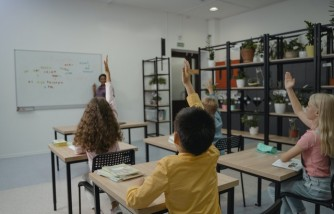 School Reopening: Teachers Union Switches Stance