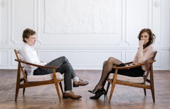 4 Things to Do Before Filing for a Divorce