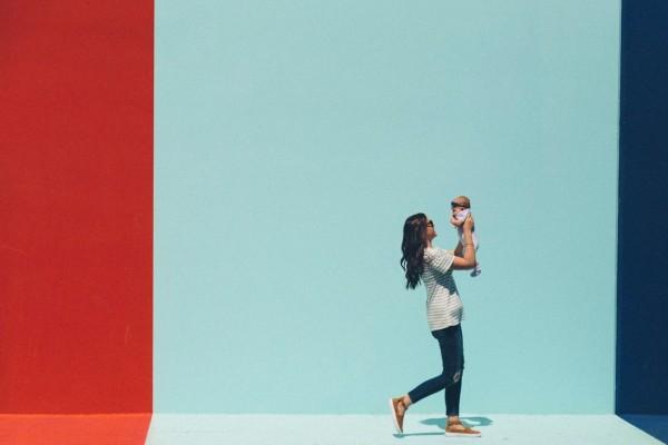 Does Insurance Cover Postpartum Depression Treatment?