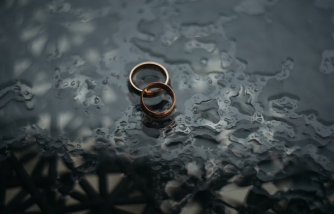 COVID-19 Caused My Divorce