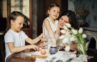 Gluten-Free Baking Tips For Your Family