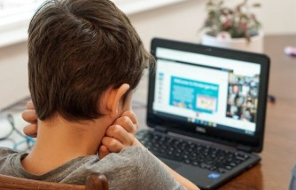 How to Help Children with Special Needs Learn Online