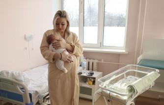 New Postpartum Depression Drug Relieves Symptoms for 2 Weeks: Study