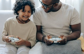 7 Best Educational Games for Kids to Activate Thinking