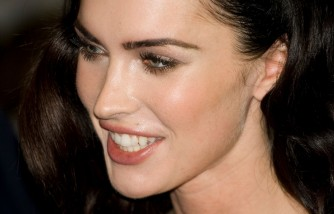 What Megan Fox Teaches Son, Who Likes Dresses, About Handling Bullies