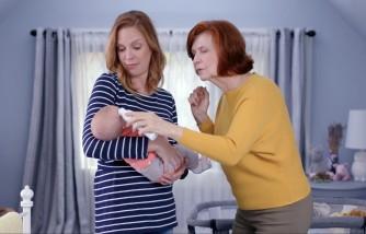 Unusual Respiratory Syncytial Virus Spread in Kids Worries Parents, Doctors