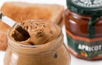 Peanut Allergies Treatment Program Brings Hope for Kids
