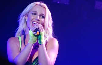 Britney Spears Rants about Dad and Sister, Jamie Lynn Responds With Message of Peace