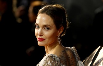 Angelina Jolie's Son Maddox Allegedly Stolen as a Baby, New Documentary To Shed Light