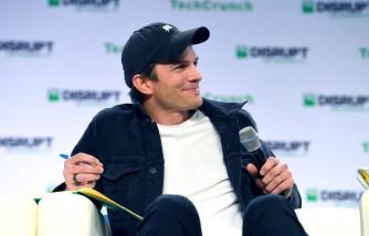 The 'Smart Family Decision' Ashton Kutcher Made for Mila Kunis and Their Family
