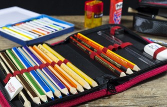 Back-to-School Season: Parents Told to Prepare for Rising Costs