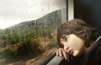 Study Says 1.5 Million Children in 21 Countries Lost Parents, Grandparents to COVID-19