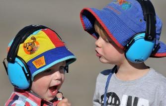 Best Ways to Prevent Hearing Loss In Kids Who Use Headphones Or Earphones