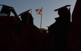 Student Loan Relief Extended, but Scams on the Rise