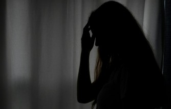 States To Require Suicide Prevention Lifeline Number Printed on Student ID Cards