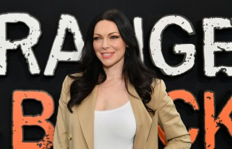 Netflix Star Laura Prepon Reveals She Left Scientology Since Becoming a Mom