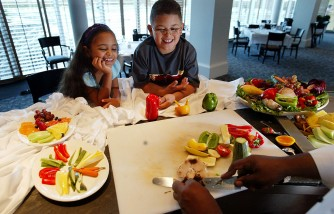 Study Reveals Significant Rise in Preventable Diabetes in Kids